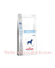Royal Canin Mobility MS25 12Kg