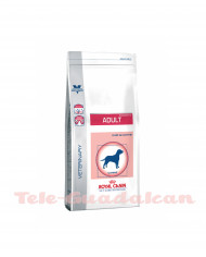 Royal Canin vet care Adult 10Kg