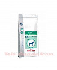 Royal Canin vet care Adult Small Dog 4Kg