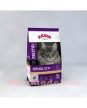 Arion Original Cat Sensible