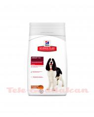 Hill's Canine Adult Advance Fitness Cordero&Arroz