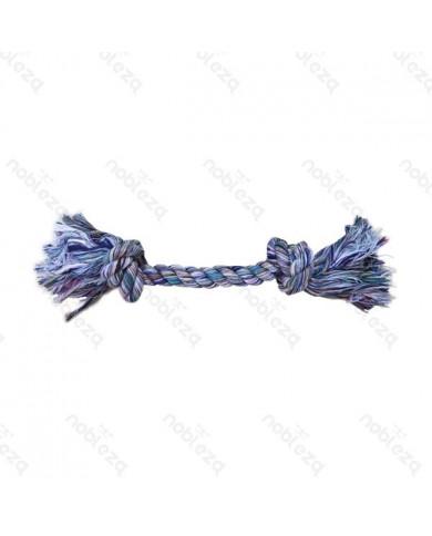 Juguete con cuerda