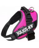 Julius K9 IDC Pink Talla Mini