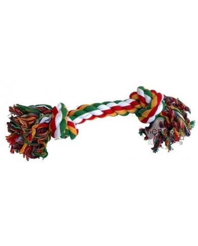 Cuerda de Juego, 15 cm.