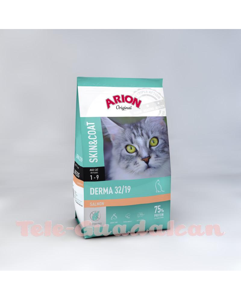 Arion Original Cat Derma