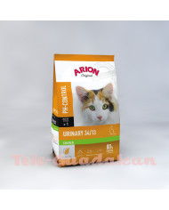 Arion Original Cat Urinary