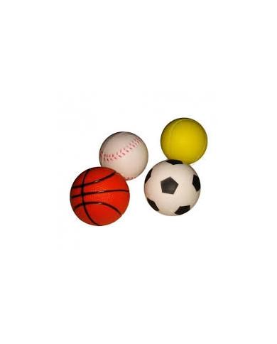 Pelota Deportes Ribecan
