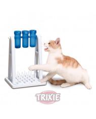 Cat Activity Turn Around