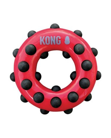 Kong Dotz Circulo