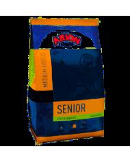 Arion Original Senior Pollo 12Kg