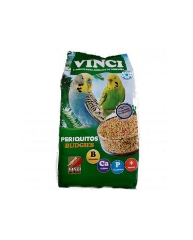Mixtura Periquitos Vinci 1kg