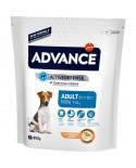 Affinity Advance mini adult 800gr