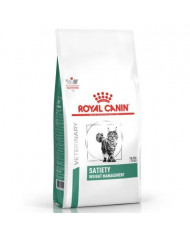 Royal Canin Feline Satiety Support Weight Management SAT34 1.5Kg