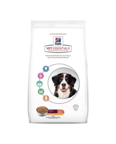Hill's VetEssentials Canine Adult Razas Grandes 13Kg
