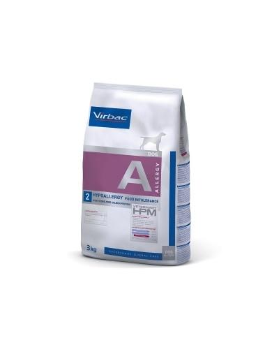 Virbac HPM A2 Allergy Hypoallergenic