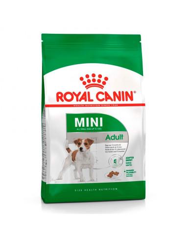 Royal Canin Mini Adulto 4Kg