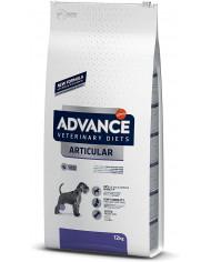 Advance Veterinary Articular Care Canine 12kg