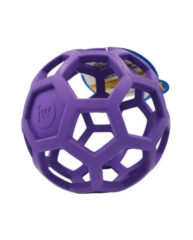 JW Puppy Hol-ee Roller small