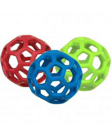 JW Puppy hol-ee roller mini
