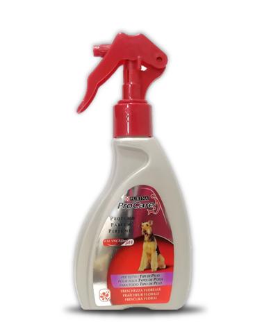 Perfume Procare 250ml