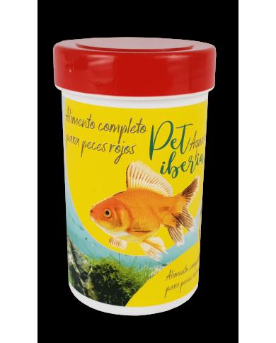 Comida Peces Agua Fria 53gr