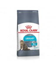 Royal Canin Feline Urinary Care 10kg