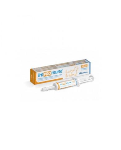 Impromune 30ml