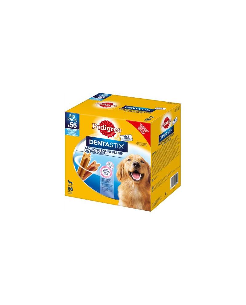 Dentastix Maxi Para Perros +25Kg Maxi Pack