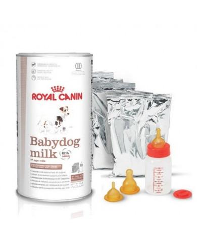 RoyalCanin Leche Maternizada Baby Dog 400gr