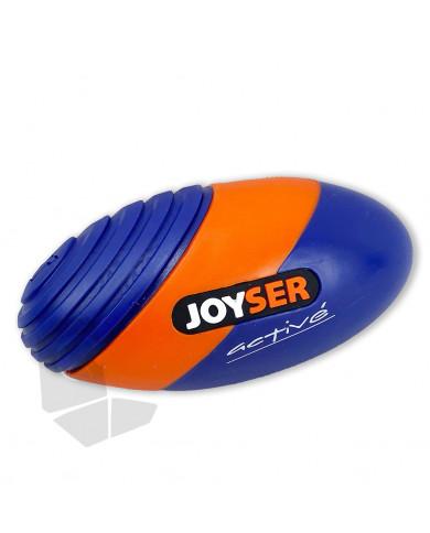 Balon de Rugby Flotante