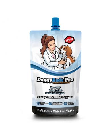 Doogy Rade Pro complemento alimenticio 500ml