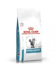 Royal Canin Feline Anallergenic AN24 4Kg