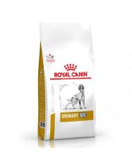 Royal Canin Urinary UC Low Purine UUC18 7.5Kg