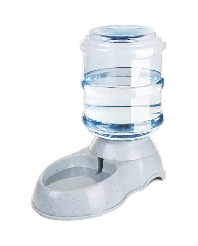 Dispensador de Agua Pet Drinker 3.5l