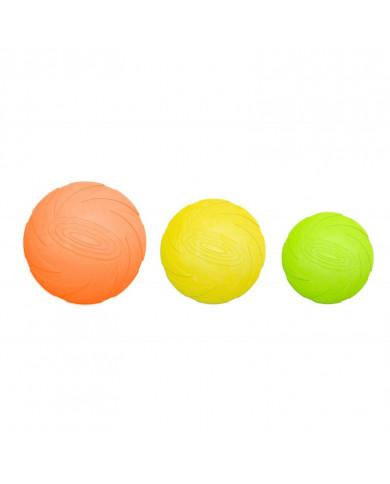 Frisbee Dian Flotante
