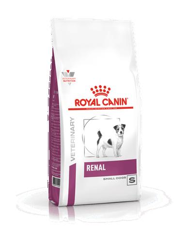 Royal Canin Renal Small 1.5kg