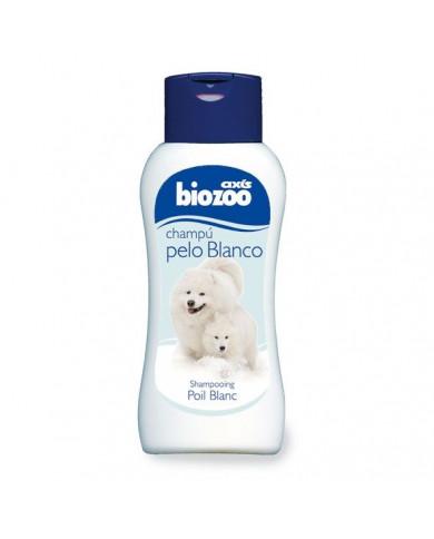 Champu Pelo Blanco 250ml