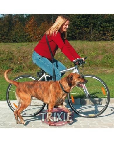 Ramal Bicicleta 2m x 25mm
