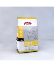 Arion Original Light 12Kg