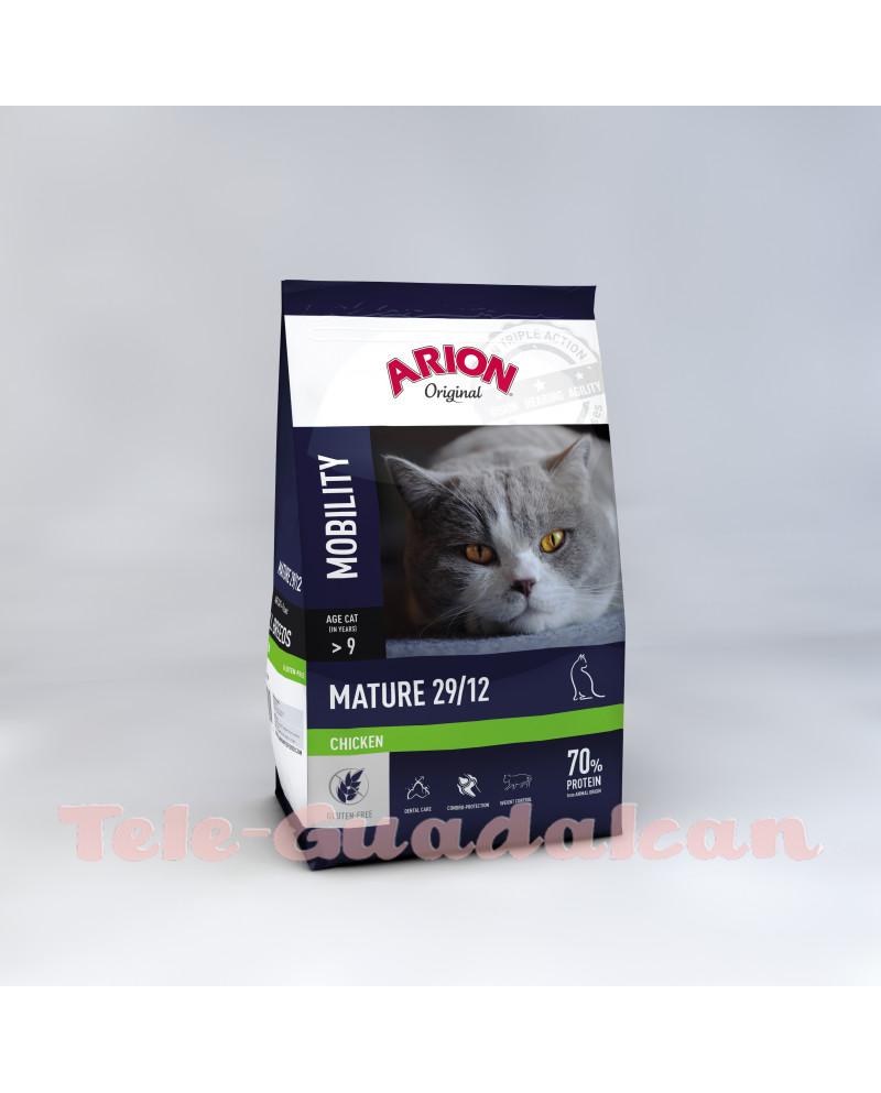 Arion Original Cat Mature