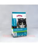 Arion Original Cat Sterilized Pollo