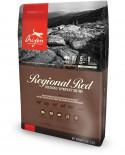 Orijen Regional Red 11.4kg