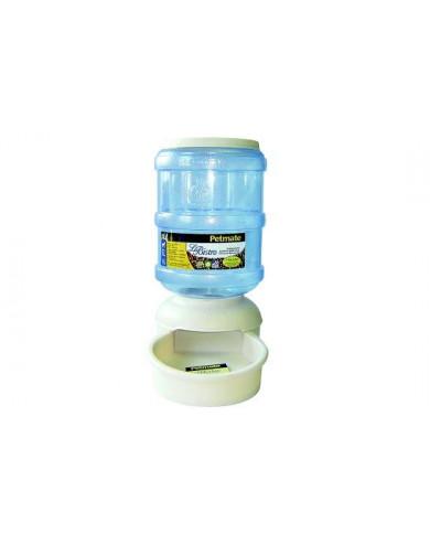 Bebedero Agua Le Bristo 9.5L