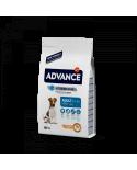 Advance Mini Adulto 7.5kg