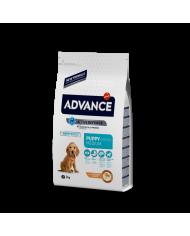 Advance Medium Puppy 3kg