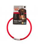 Visio Light Dog