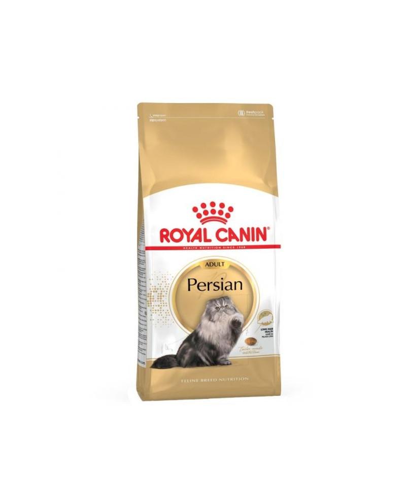 Royal Canin Adult Persian 4Kg