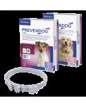 Prevendog Collar Antiparasitario