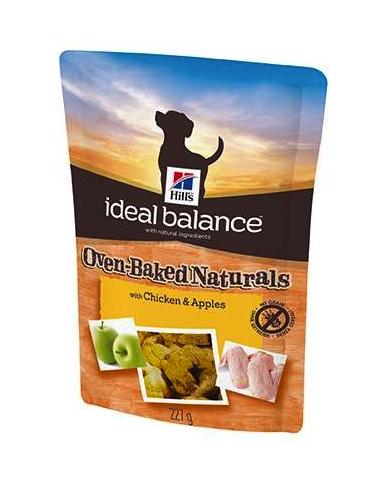 Hill´s Ideal Balance OvenBaked con Pollo y Manzana 6x227