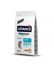 Advance Cat Kitten 1.5Kg